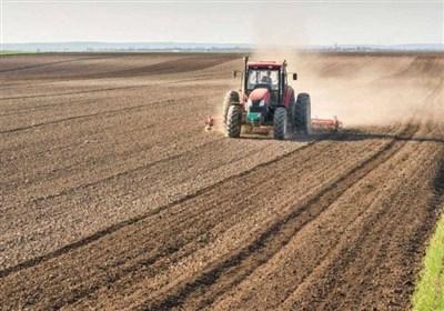 آیا کشاورزان هرمزگانی به حمایت مسئولان امیدوار باشند؟
