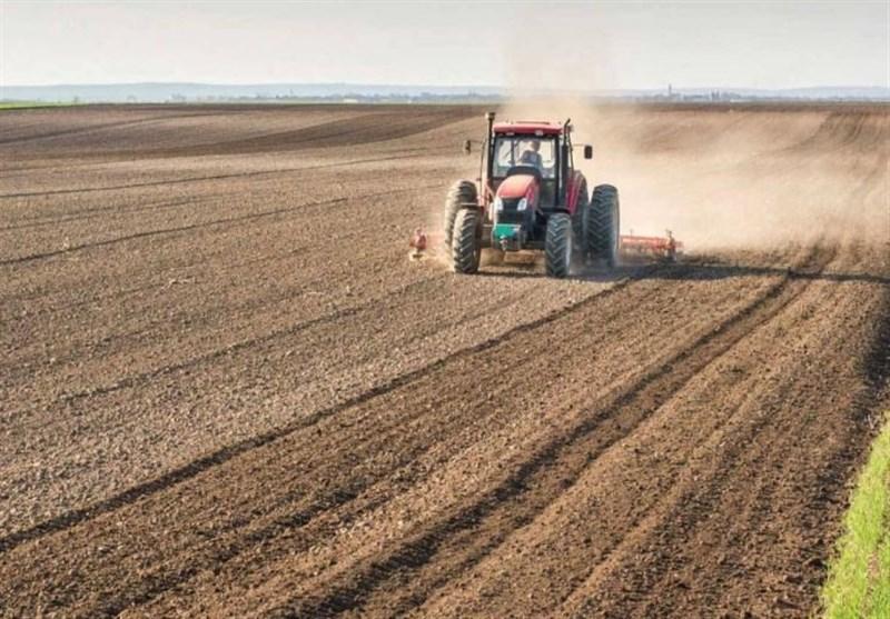 گلایههای کشاورز نمونه خراسان رضوی؛کشاورز با وام 18 درصد چه کند؟