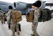 اولین واکنش عراق به تصمیم آمریکا درباره عقبنشینی محدود نظامیان