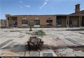 رئیس اداره اوقاف کاشان: قبور رزروی بقاع متبرکه تعیین تکلیف میشود