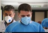 محدودیتهای کرونایی از شنبه در استان کرمان تشدید میشود