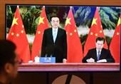 گلوبال تایمز: چین یک امپراطوری توسعه طلب نیست / آمریکا منزوی خواهد شد