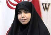 سیستم درمانی کشور در مقابل استفاده از طب ایرانی به شدت مقاومت نشان میدهد