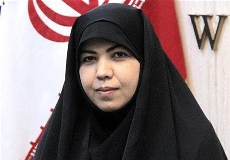 سیستم درمانی کشور در مقابل استفاده از طب ایرانی بهشدت مقاومت نشان میدهد,