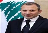 باسیل: ایها اللبنانیون حکومتکم الموعودة مخطوفة والحریری غیر جاهز لتشکیلها