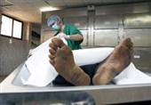 مصائب مردم شهداد برای اخذ گواهی فوت/ پزشک قانونی 90 کیلومتر جلوتر!