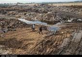 خط و نشان محیط زیست برای شرکت آب و فاضلاب خوزستان / انتقاد از تخلیه پساب شهری اهواز به رودخانه کارون