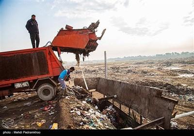 با ورود دادستانی برای حل این معضل ، شهرداری منطقه کارون همچنان در انجام وظیفه قانونی خود تعلل می کند. و همین امر موجب اعتراض اهالی روستای قلعه چنعان شده است.
