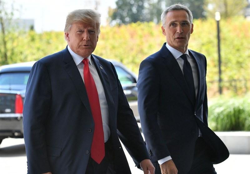 آغاز تحقیقات درباره پرداخت رشوه به ترامپ برای استفاده از عفو ریاست جمهوری