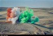 قرارگاه سازندگی خاتمالانبیاء(ص) سپاه به کمک توسعه خراسان شمالی میآید