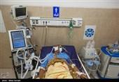 میزان افزایش بیماران کرونایی در استان سمنان نگرانکننده است