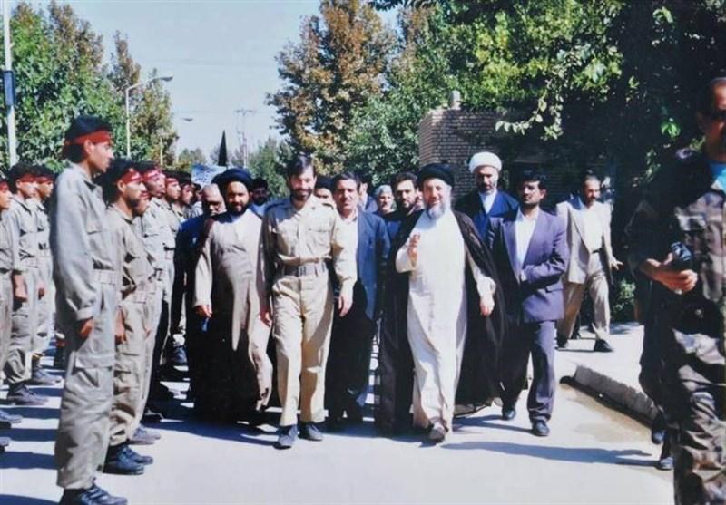 ابومهدی المهندس , کشور عراق , بسیج مردمی عراق |حشد الشعبی ,