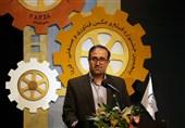 دبیر جشنواره ملی فیلم و عکس فناوری و صنعتی منصوب شد
