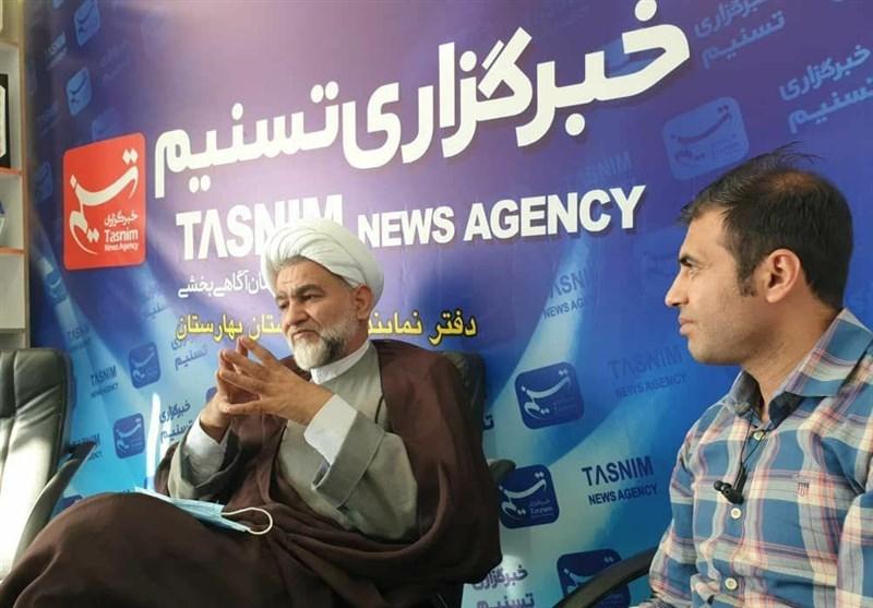 خبری خوش برای زندانیان مهریه / با اصلاح قانون مهریه و محکومیتهای مالی در مجلس 19 هزار زندانی آزاد میشوند