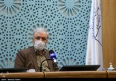 نگرانی وزیر بهداشت از جهشهای ویروس کرونا/ مردم اوضاع را عادی نپندازند