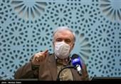 3 مسیر وزارت بهداشت برای تأمین واکسن کرونا/احتمال آزمایش انسانی یک واکسن ایرانی در روزهای آینده