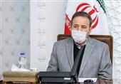 واعظی: روابط ایران و ترکیه میتواند بیش از گذشته توسعه یابد