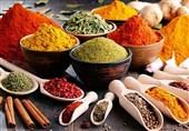رئیس فارماکوپه گیاهی آمریکا: چین با استفاده از طب سنتی کرونا را مثل سارس کنترل کرد