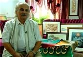 هنر قرآنی فاخرترین هنر در تمام جهان است/ تزکیه نفس قبل از ورود به هنر قرآن ضرورت دارد