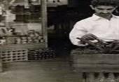 گفتگو| چرا در ایران قحطی نشد؟ یک استاد دانشگاه: توسعه خردهفروشی تحریم را بیاثر کرد
