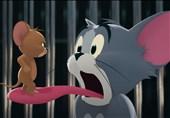 «تام و جری» در فیلم جدید با هم متحد میشوند