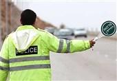 اسکلهها و مراکز گردشگری قشم تعطیل شد