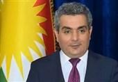 العراق..وفاة محافظ اربیل اثر اصابته بکورونا