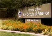 ثبت تقریبا 100000 پرونده سوء استفاده جنسی علیه سازمان پیشاهنگی پسران آمریکا