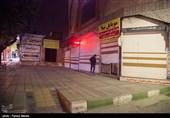 عملیات اجرایی بزرگترین پیاده راه کشور اول بهمن در کرمانشاه آغاز میشود
