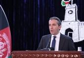 دولت افغانستان: طالبان به حُسن نیت ما پاسخ مثبت نداده است