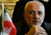 Iran, South Korea Agree on Mechanisms for Release of Assets: Zarif