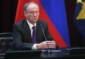 مقام روس: آمریکا عامل اصلی بیثباتی در سراسر جهان است