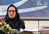 «شازده کوچولو و پیرمرد»؛ اثری متفاوت از خاقانیپژوه تبریزی