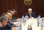 واکنش فلسطین به افتتاح سفارت هندوراس در قدس/ بیانیه پارلمان عربی