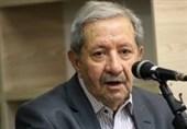 وضعیت تیراژ کتاب در ایران آشفته است