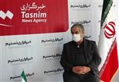 طرح تکاپو در استان قزوین خاک میخورد/آموزشهای مهارتی مبتنی بر نیاز نیست