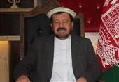 دبیر سنای افغانستان: روند صلح در اختیار خارجیها است
