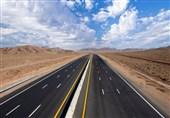 70 کیلومتر از محور تزانزیتی قاین- بیرجند تا پایان امسال دوبانده می شود