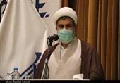 نماینده مردم بم در مجلس: آسفالت کوچههای خاکی بم را پیگیری میکنیم