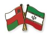 بانک های عمانی پول واردکنندگان نهاده های دامی را مسدود کردند