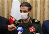 فرمانده قرارگاه سازندگی خاتمالانبیاء(ص): آمادگی رفع کامل محرومیتهای خراسان شمالی را داریم