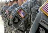 افشای حمایتهای مالی و چراغ سبز آمریکا به بقایای داعش برای بی ثباتی در عراق