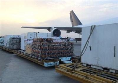 ارسال ۲ هزار اقلام بهداشتی و خوراکی توسط ارتش به مناطق محروم چابهار