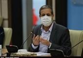 """اعتبار موردنیاز ساخت """"باغموزه دفاع مقدس"""" استان بوشهر تأمین میشود"""