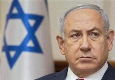 تلاش تلآویو برای گرفتن امتیازی دیگر از ترامپ/ توهمات نتانیاهو درباره منطقه و هشدار به گانتس