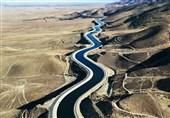 ورود کمیسیون عمران مجلس به پروژه انتقال آب از دریای عمان به خراسانجنوبی/ اهمیت اجرای این پروژه چیست؟