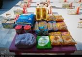 خدمات کمیته امداد در مناطق مختلف مازندران بومیسازی میشود