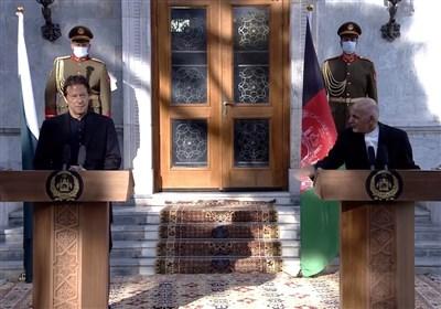 سفر عمران خان به کابل؛ حاشیه پررنگتر از متن