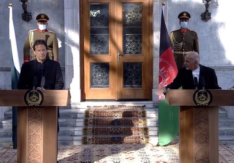 یادداشت| سفر «عمرانخان» به کابل؛ ظاهرسازی یا خط و نشان برای طالبان؟
