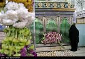 ساعات بازگشایی و برنامههای حرم عبدالعظیم حسنی (ع) اعلام شد